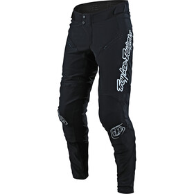 Troy Lee Designs Sprint Ultra Pants, black